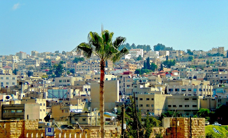 Translation & Interpreting Services in Amman