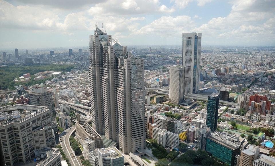 Translation & Interpreting Services in Tokyo