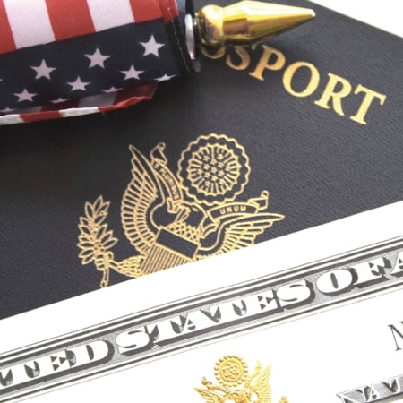 Certified Translations For USCIS