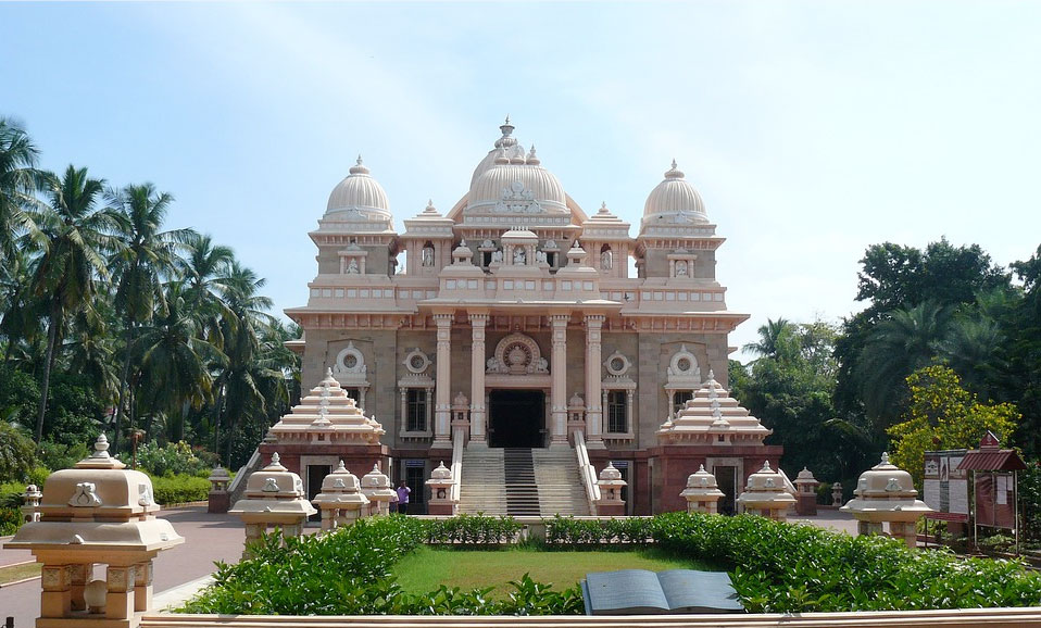 Translation & Interpreting Services in Chennai