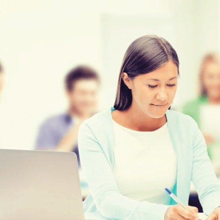 Cross-Cultural Training and Education