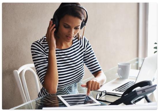 farsi professional translation services
