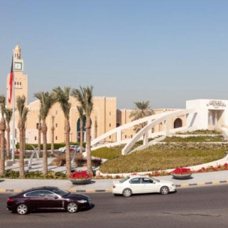 Arabic Translations In Kuwait