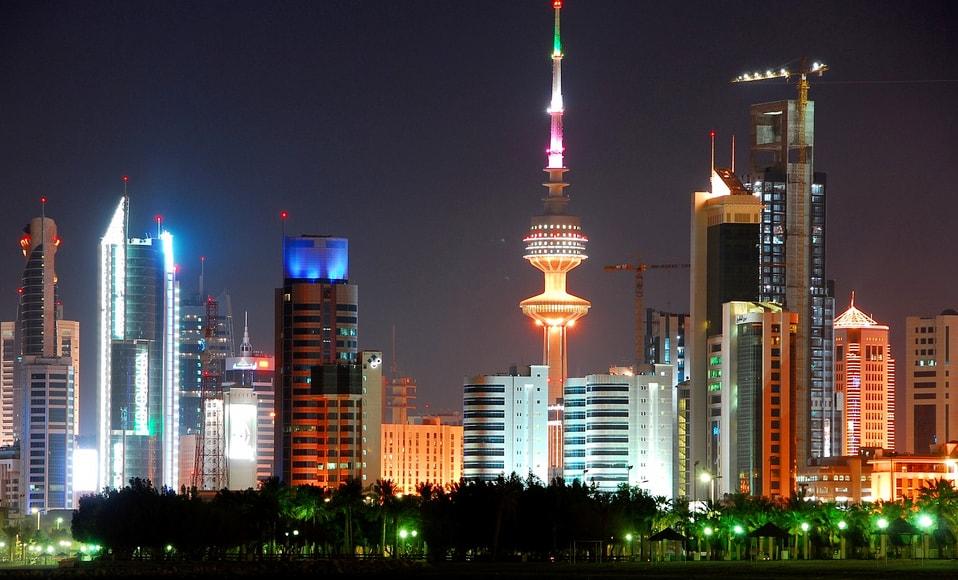Translation & Interpreting Services in Kuwait