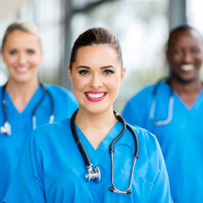 medical-insurance-policy