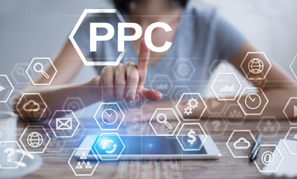 PPC Advertising