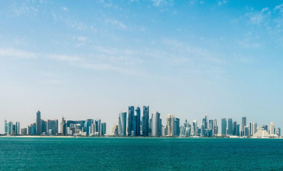 Qatar Translation & Interpreting Services
