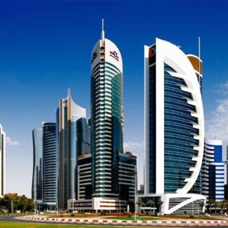 Qatar Translation Services 24/7