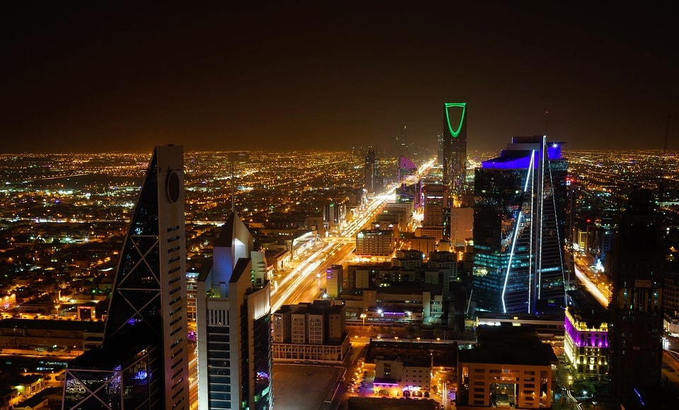 Translation & Interpreting Services in Saudi Arabia