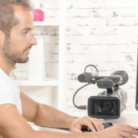Subtitling Services To Expand The Market For Your Media