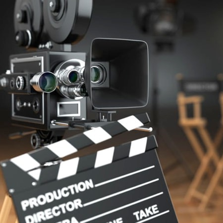 Video Transcription Services For Projects Of Any Length And Language