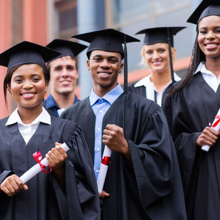 What Is A Certified Academic Evaluation?