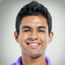 Rajesh Patel Hindi Interpreter