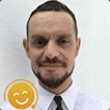 Roberto Astua Spanish Interpreter