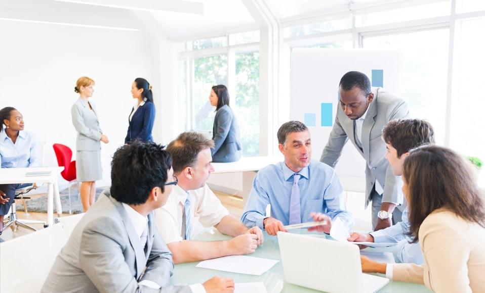 Bayview Asset Management