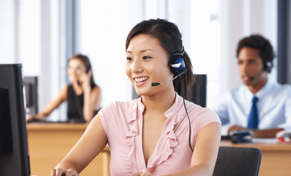 Interpreting Services Best Interpreters 247 Day Translations