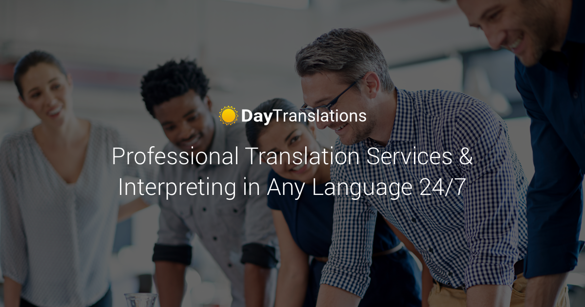 free translation online translate your text at no cost