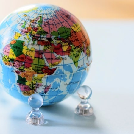 E-learning Localization and E-commerce Translation Services