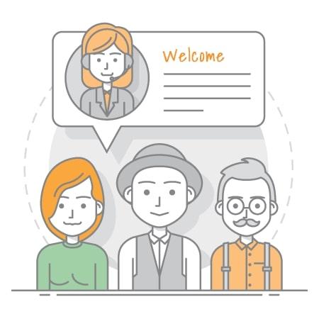 Khmer Translation Services and Interpretation for Business