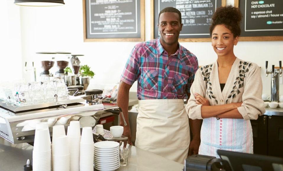 Retail Translation Services & E-Shop Localization