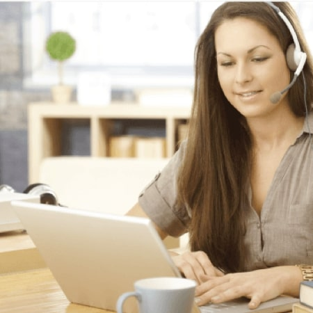 What is a Transcription Service?