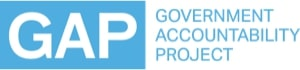 GAP - Government Accountability Project