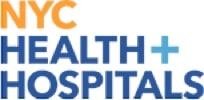 New York City Health and Hospitals Corporation