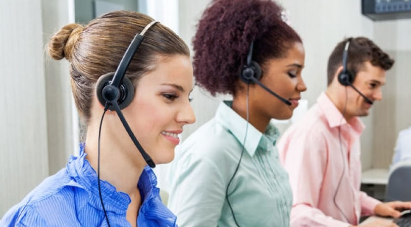 Professional Translator Customer Services Respond Within 10 Minutes, 24/7