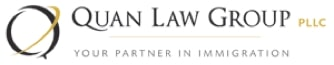 Quan Law Group Logo
