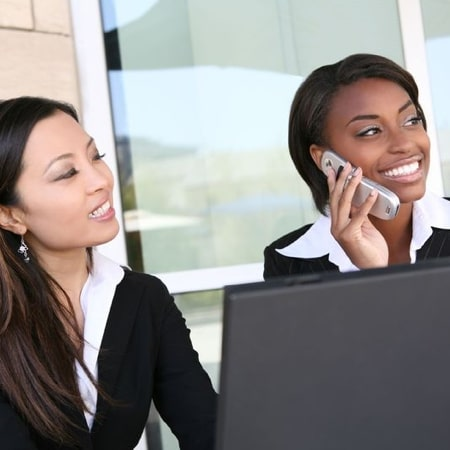 Over the Phone Interpreters for Any Situation