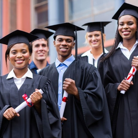 academic-evaluation-services