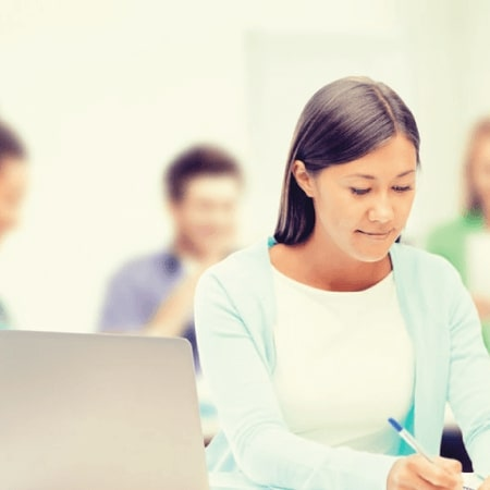 Language Training for Government Agencies