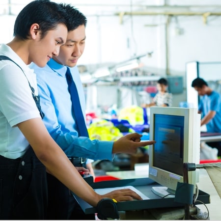 manufacturing-translation-services-by-industry-leaders