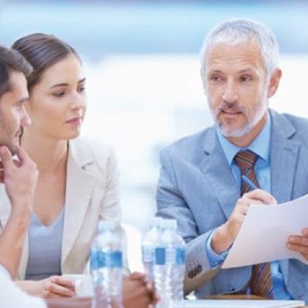 Marketing Translation Services and Marketing Localization
