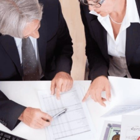 Translation Affidavits – A Key Component of Legal Translation Services