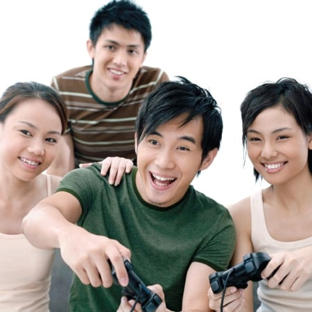 video-game-localization-services-from-america-to-asia