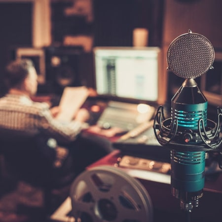 video-game-voice-over-services