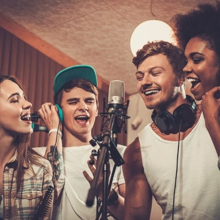 voice-over-services-for-the-entertainment-industry