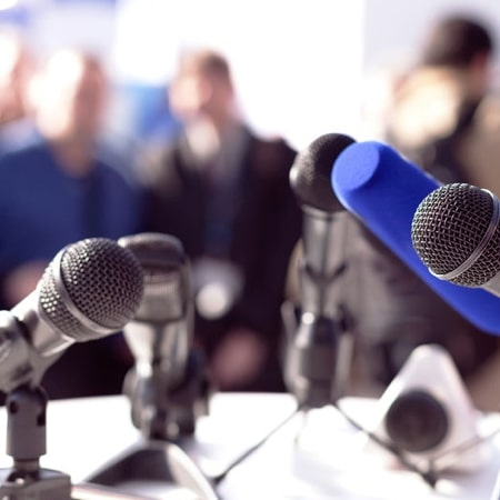 Why You Need Professional Interview Transcription Services