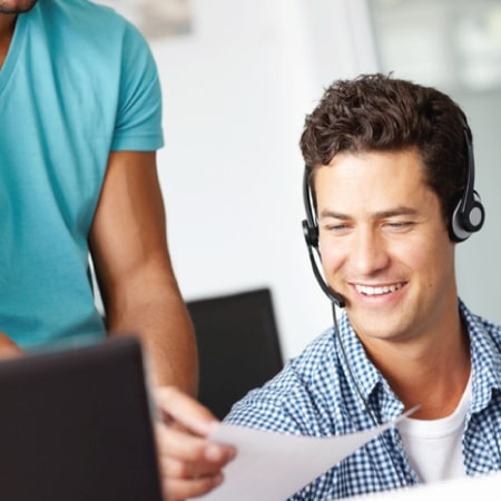 why-you-need-professional-video-transcription-services