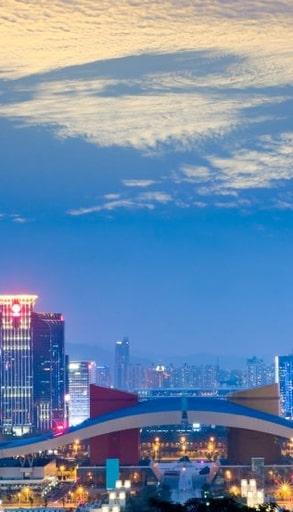 Business Translations in Shenzhen