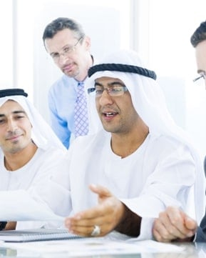 certified translation services in riyadh
