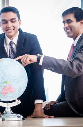 localisation services in chennai