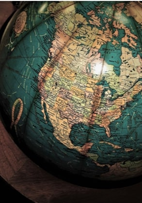 localization and translation services in riyadh