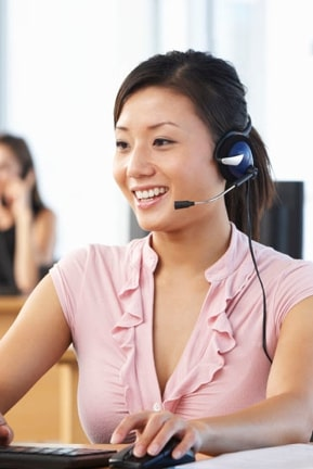 Los Angeles OTP and In-Person Interpreting Services