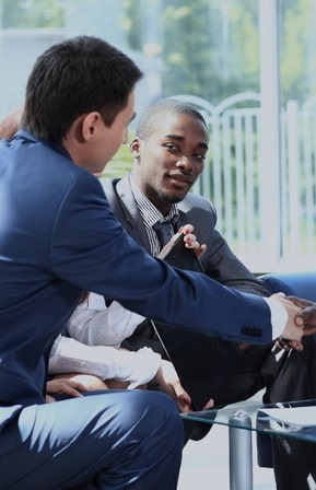 Professional Interpreters Available 24/7 in Cape Town