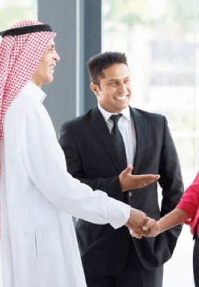 Professional Interpreters in Bahrain Available 24/7