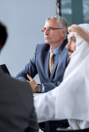 saudi arabia translation company and interpreting services
