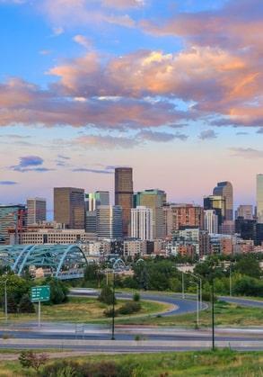 Translation Services in Colorado