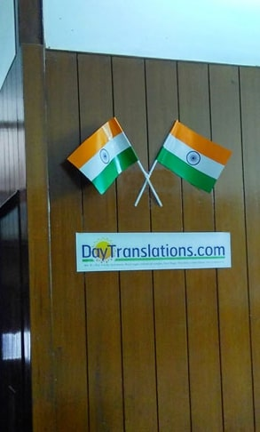 Translation Services In Kalkota - Excellence In Every Single Language